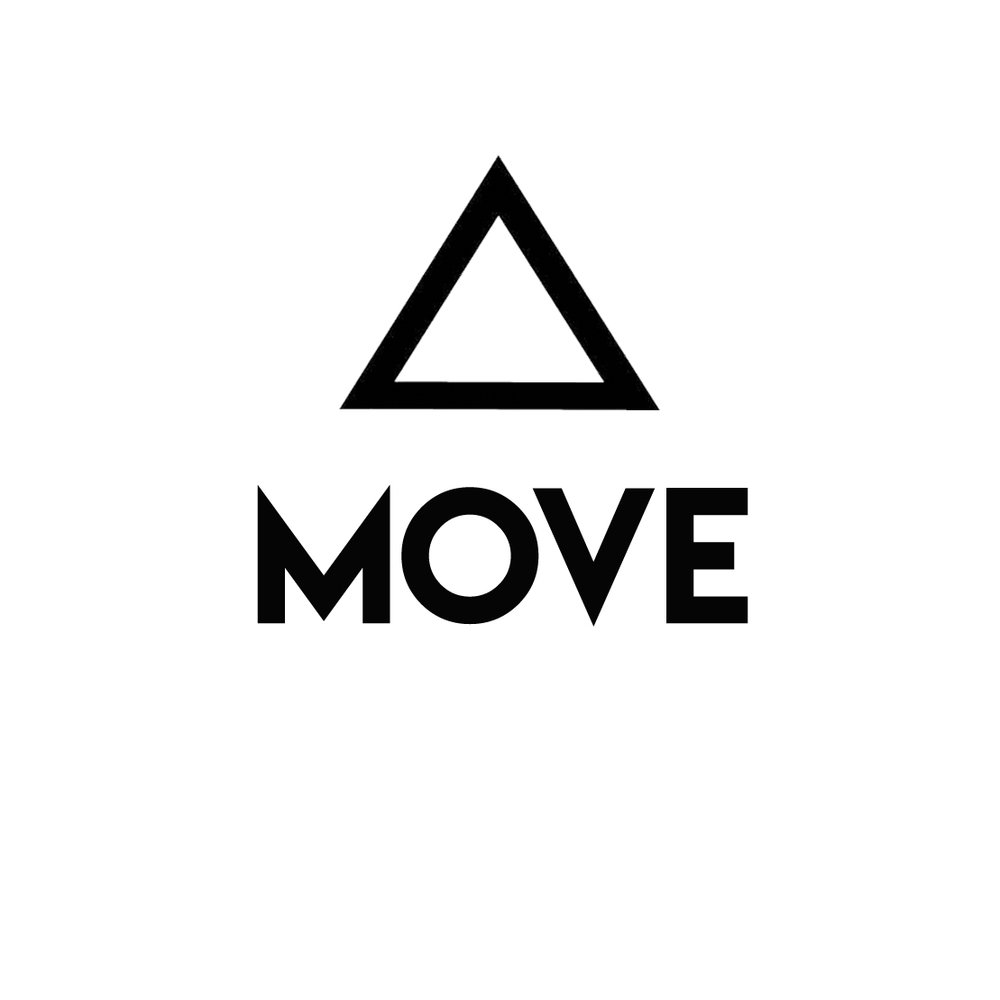 Move BLK2.jpg