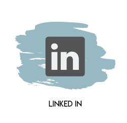 Copy of Contact Social Link-2.png