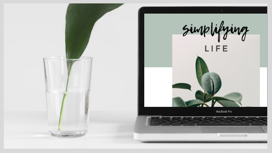 Copy of simplify life-4.png