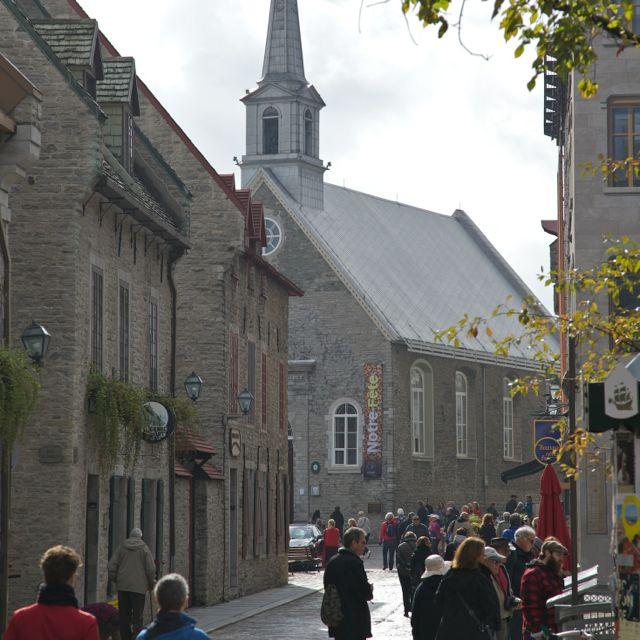 Porte Sainte 5 Octobre 2014 3.jpg