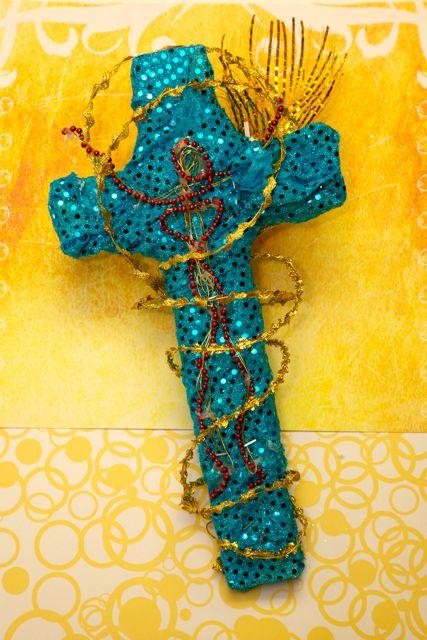 Croix Glorieuses 113.jpg