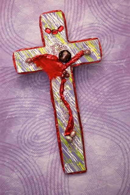 Croix Glorieuses 118.jpg