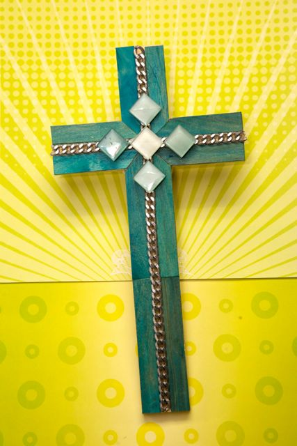 Croix Glorieuses 127.jpg