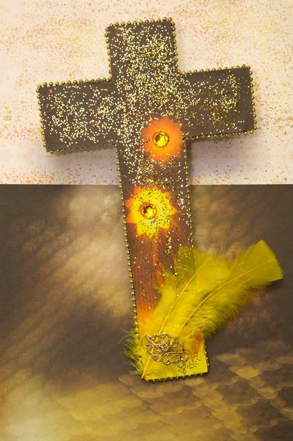 Croix Glorieuses 135.jpg
