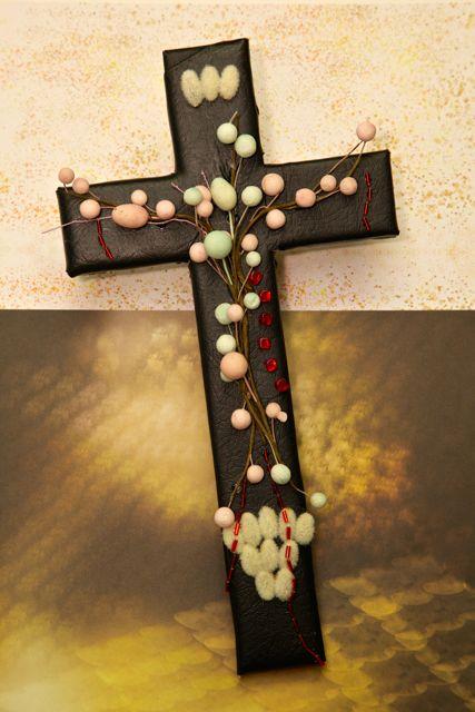 Croix Glorieuses 139.jpg