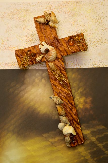 Croix Glorieuses 143.jpg
