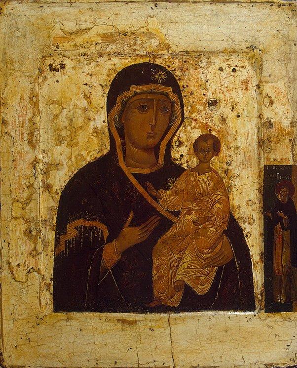 Icon-Our-Lady-Hodegetria.jpg