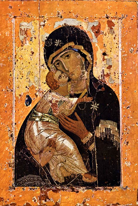 Our Lady of Vladimir.jpeg
