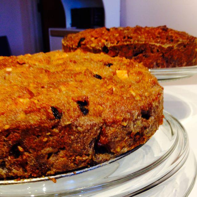 gâteau pommes 1.jpg