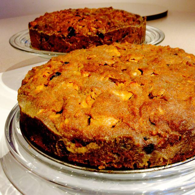 gâteau pommes 2.jpg