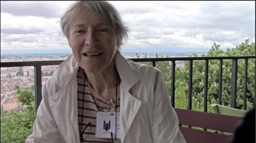 ....Un merci tout particulier à Dominique Lemoine!..A special thank you to Dominique Lemoine!....
