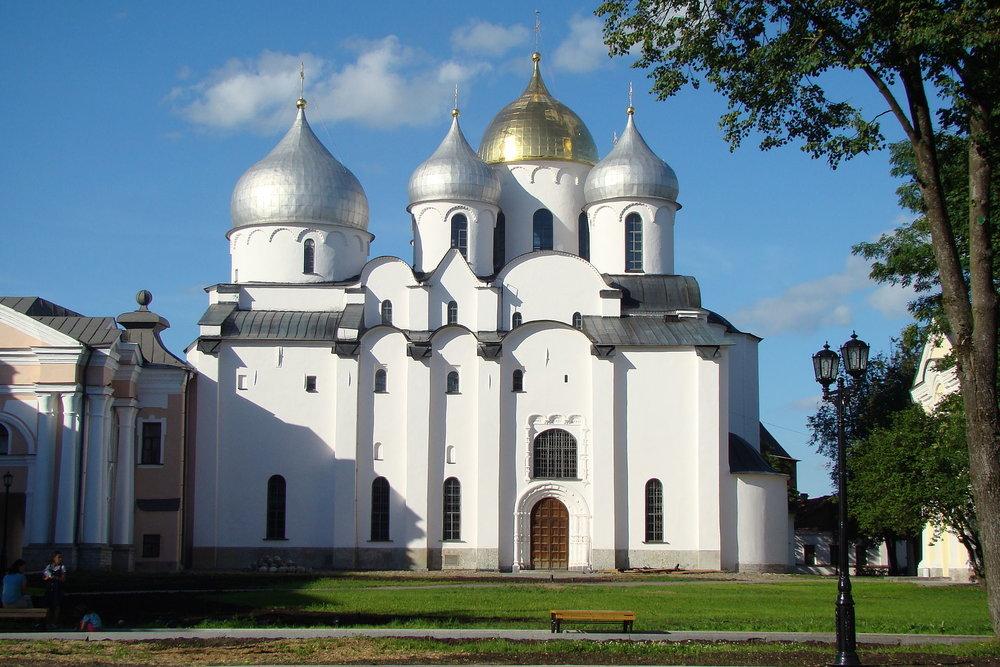1920px-Saint_Sophia_Cathedral_in_Novgorod.jpg