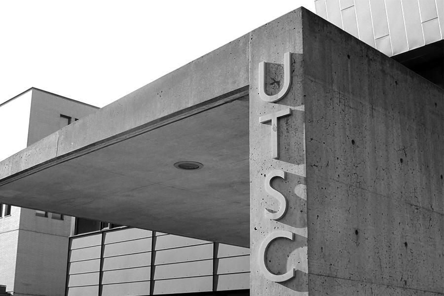 UTSC8.jpg
