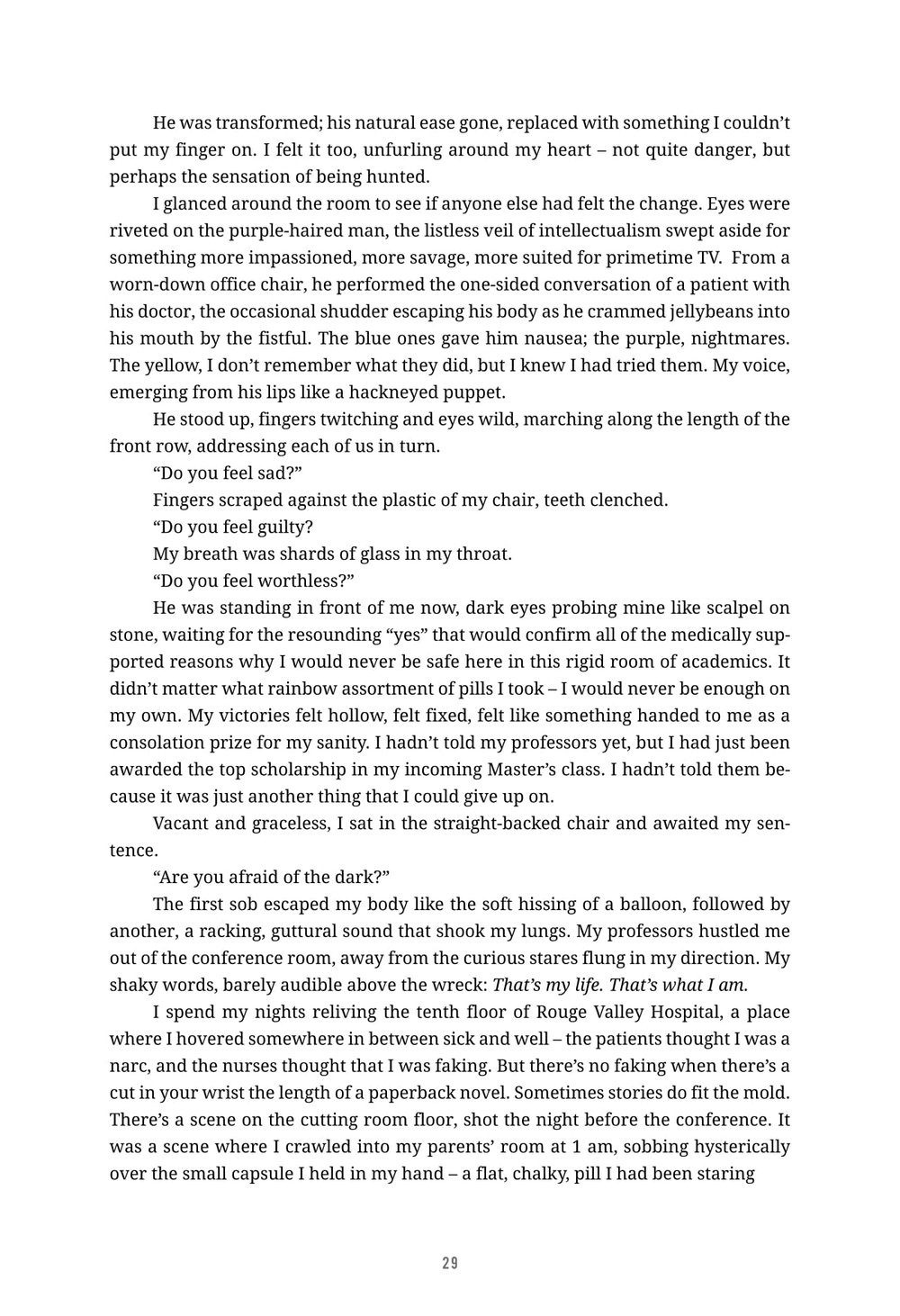 Final_PDF.30-1.jpg