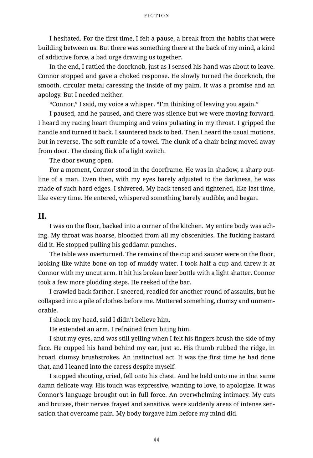 Final_PDF.45-1.jpg