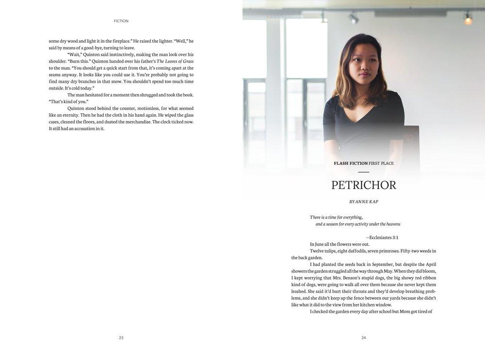 p15-1.jpg