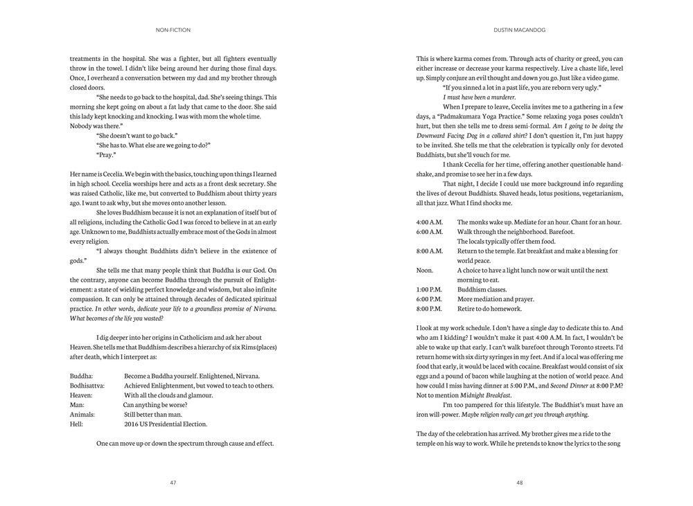 p27-1.jpg