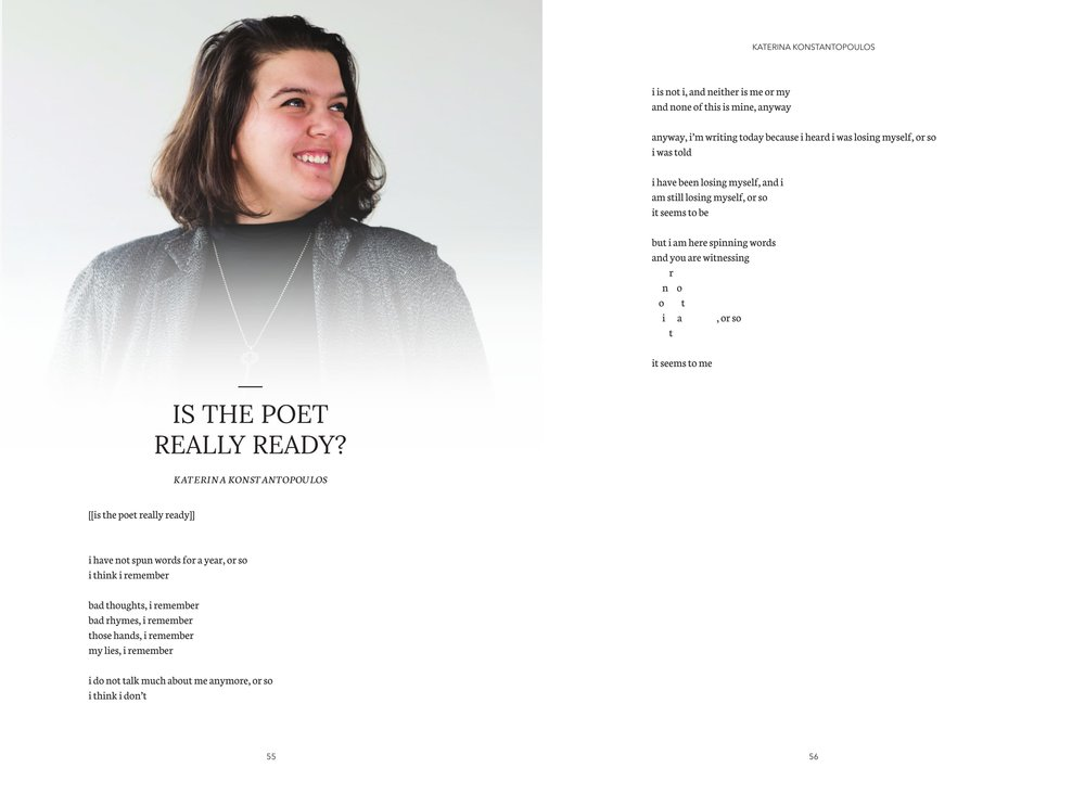 p31-1.jpg