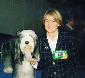 hollycrufts.jpg