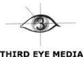 third eye media.jpg