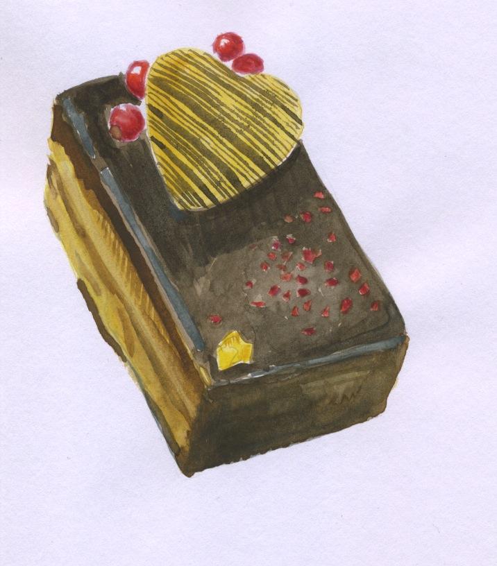 Hart cake.jpeg