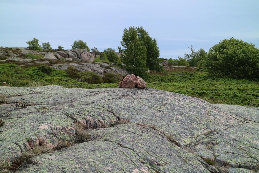 Källskär_Rocks.jpg