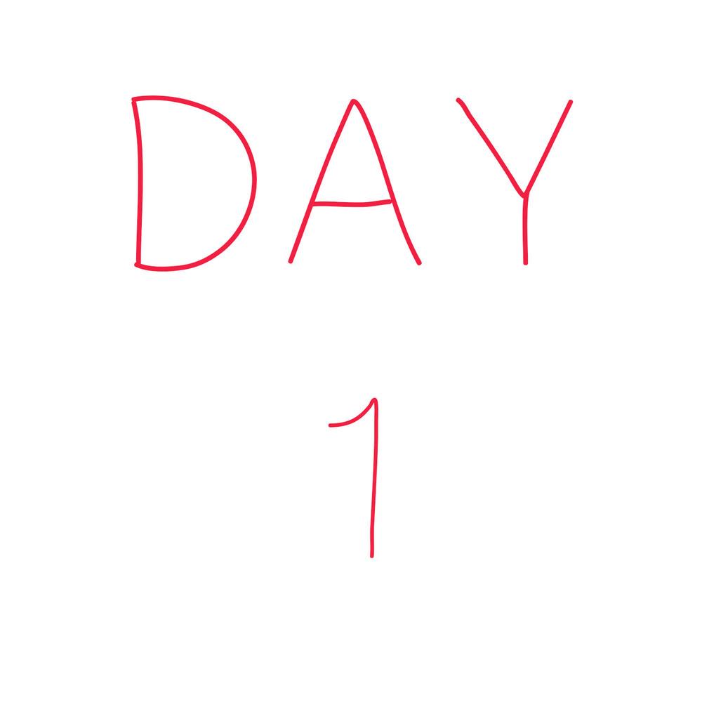 Day 1.jpg