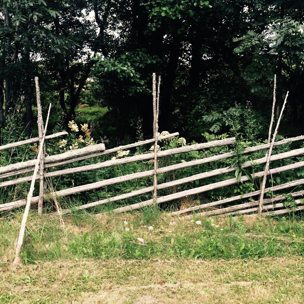 Fence : pattern.jpg