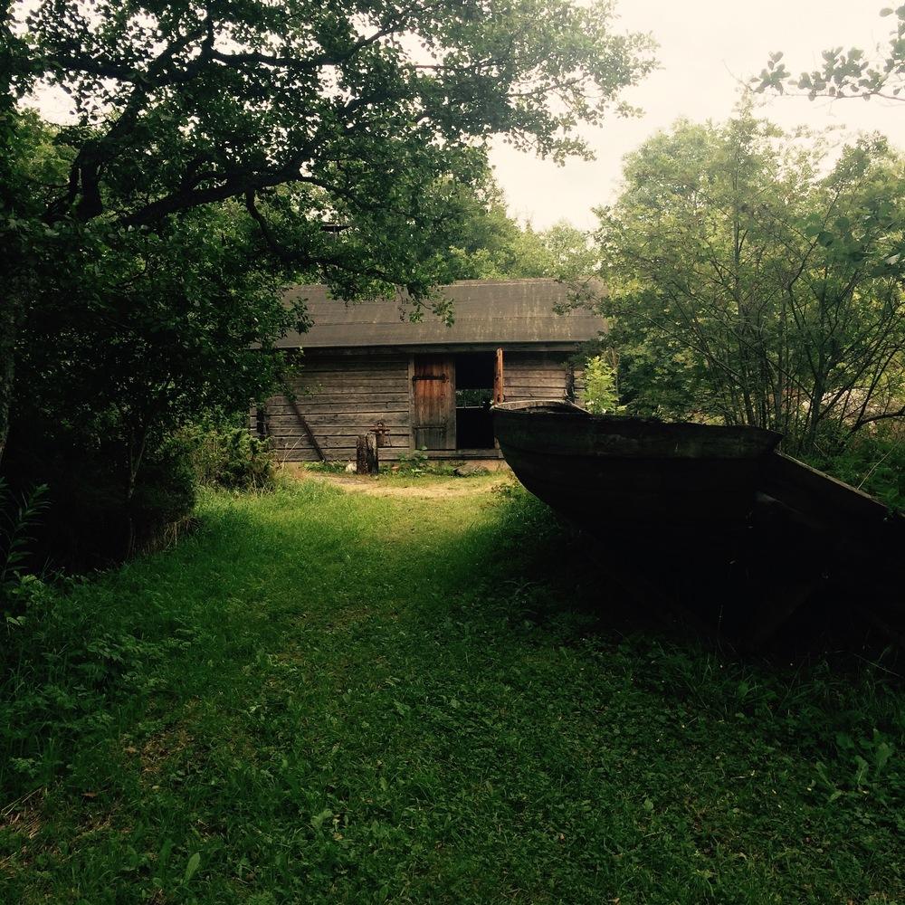 House & boat.jpg