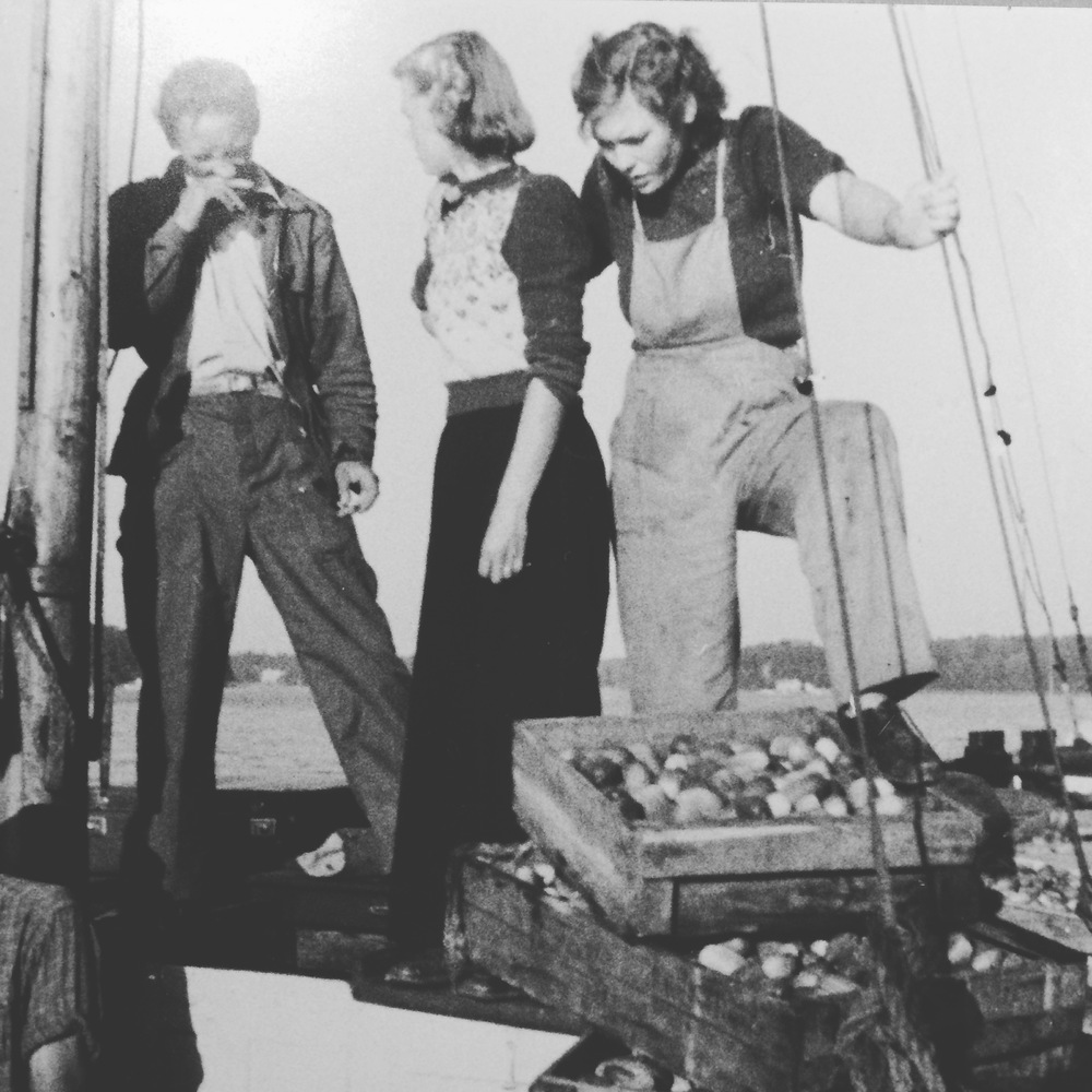 Women on boat (dungarees).jpg