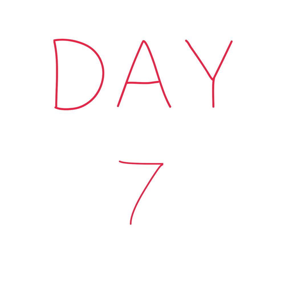 Day 7.jpg