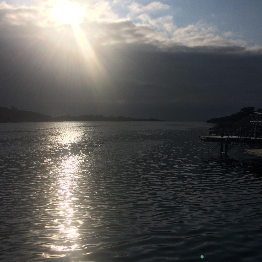 Sun arrives.jpg