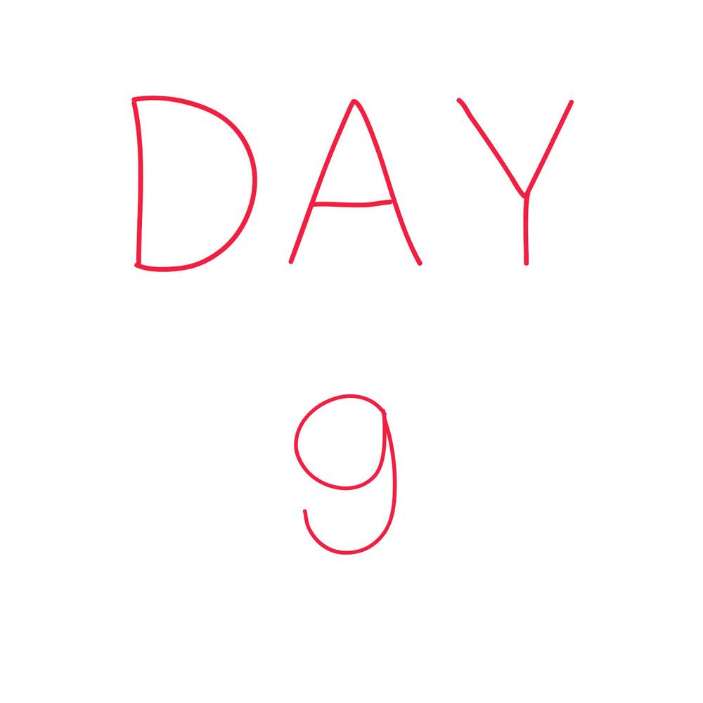 Day 9.jpg