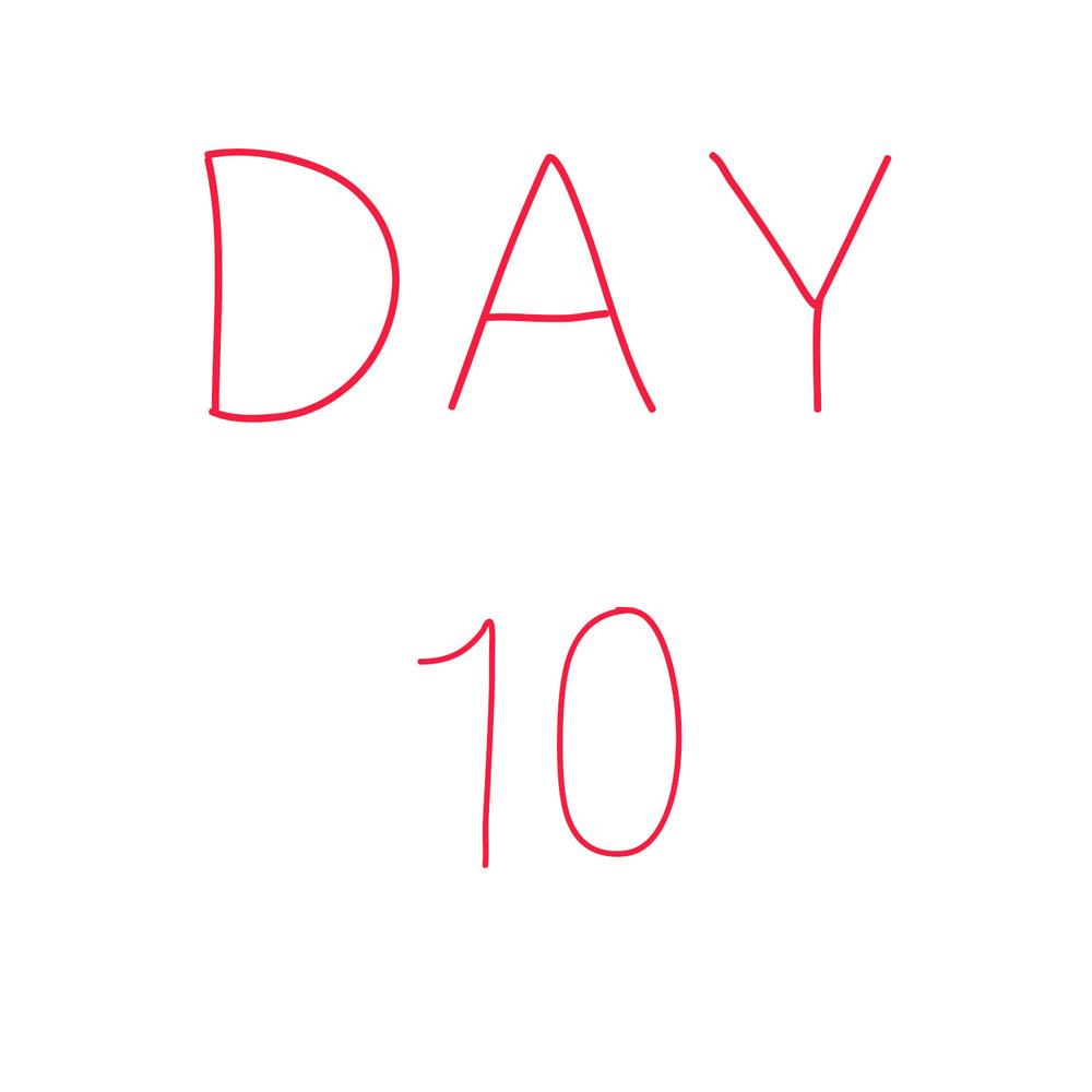 Day 10.jpg