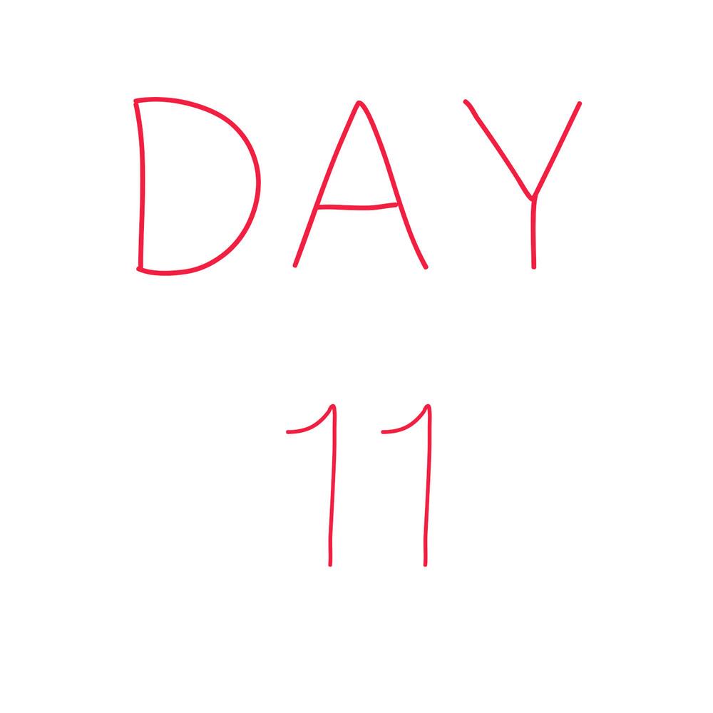Day 11.jpg