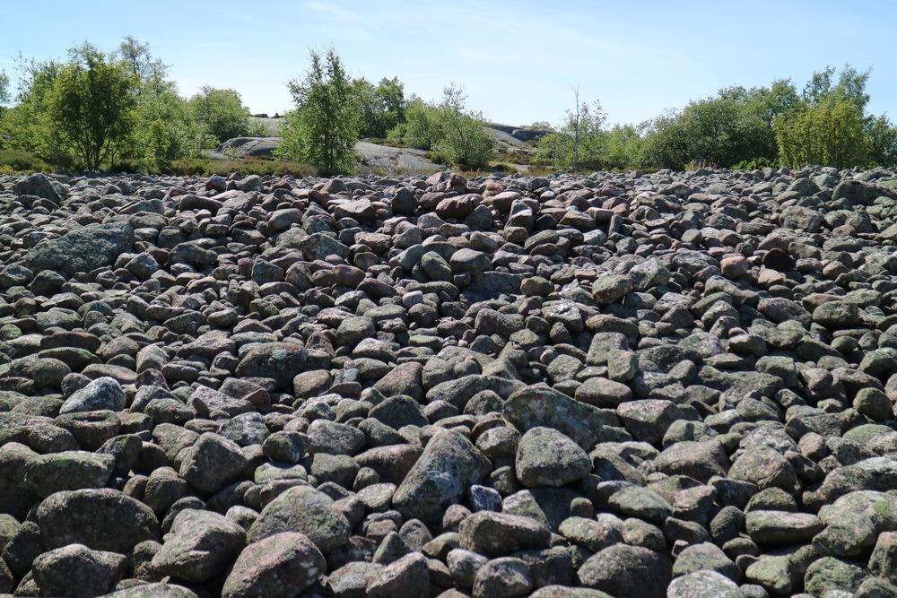 Fitting in - kallskar - bun :stone.jpg