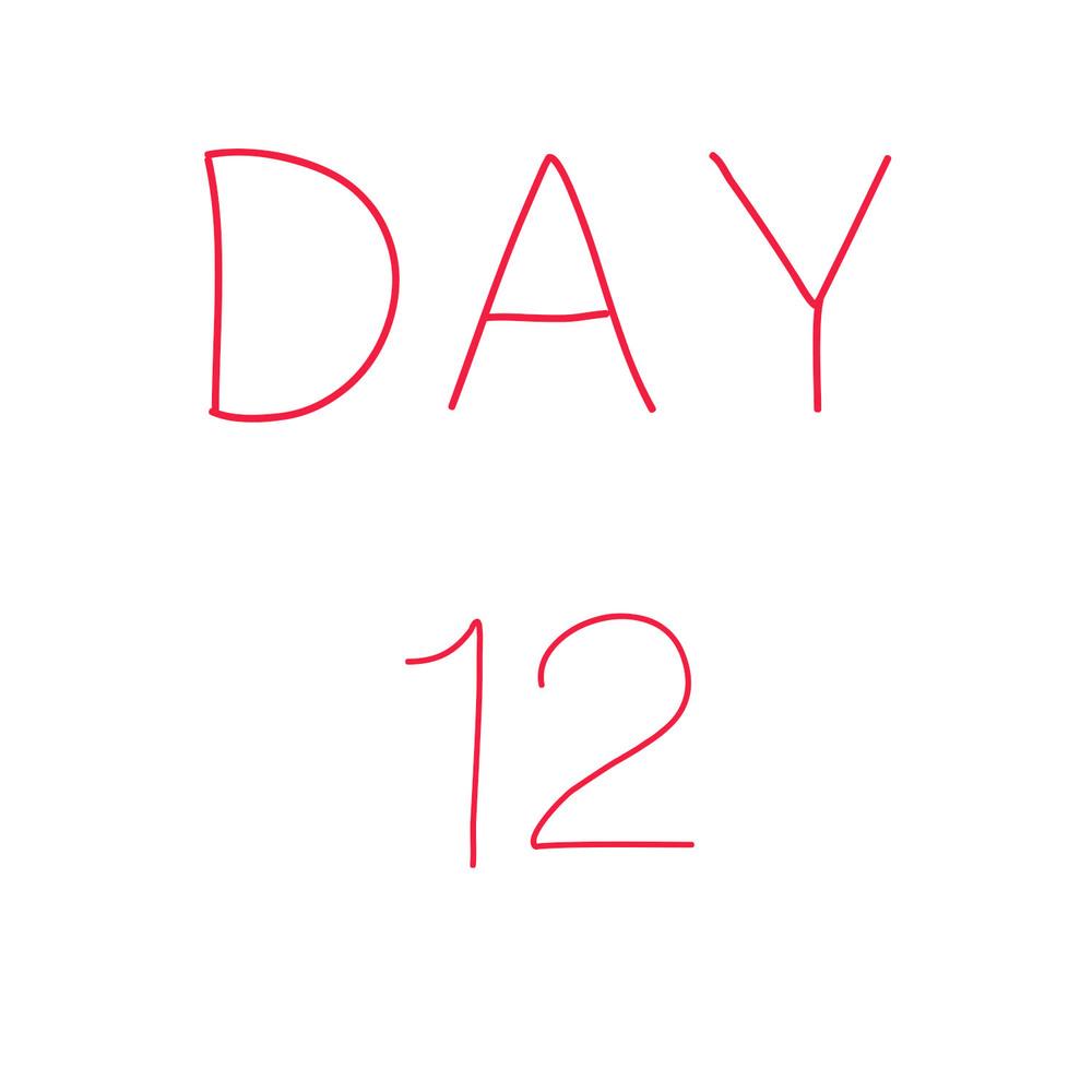 Day 12.jpg