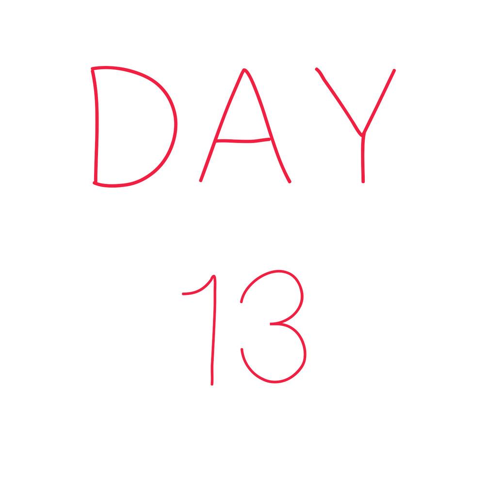 Day 13.jpg