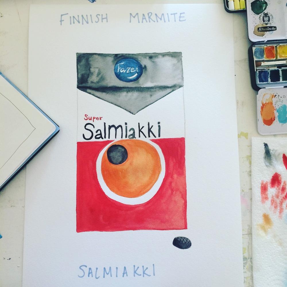 Salmiakki.jpg