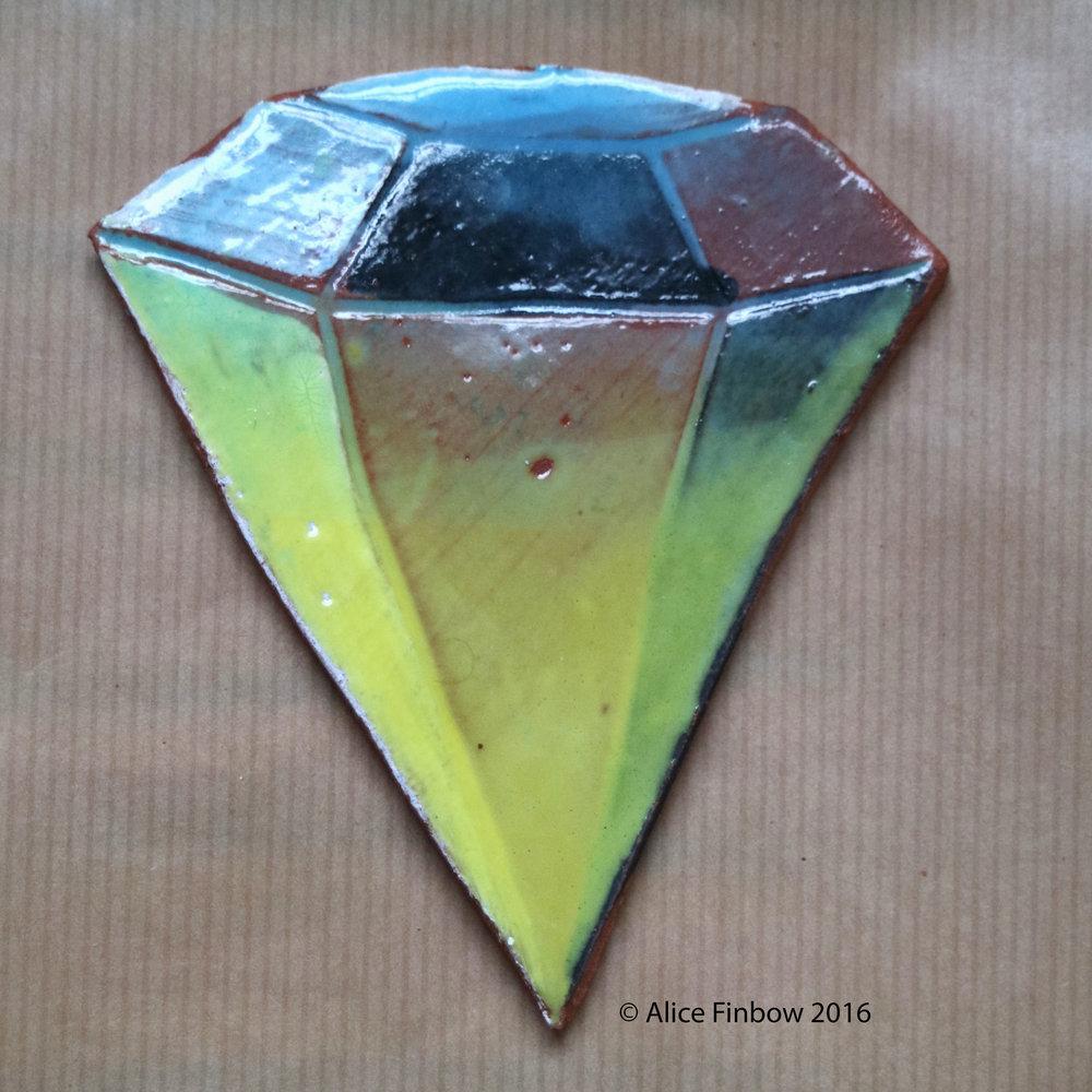 single triangle2.jpg