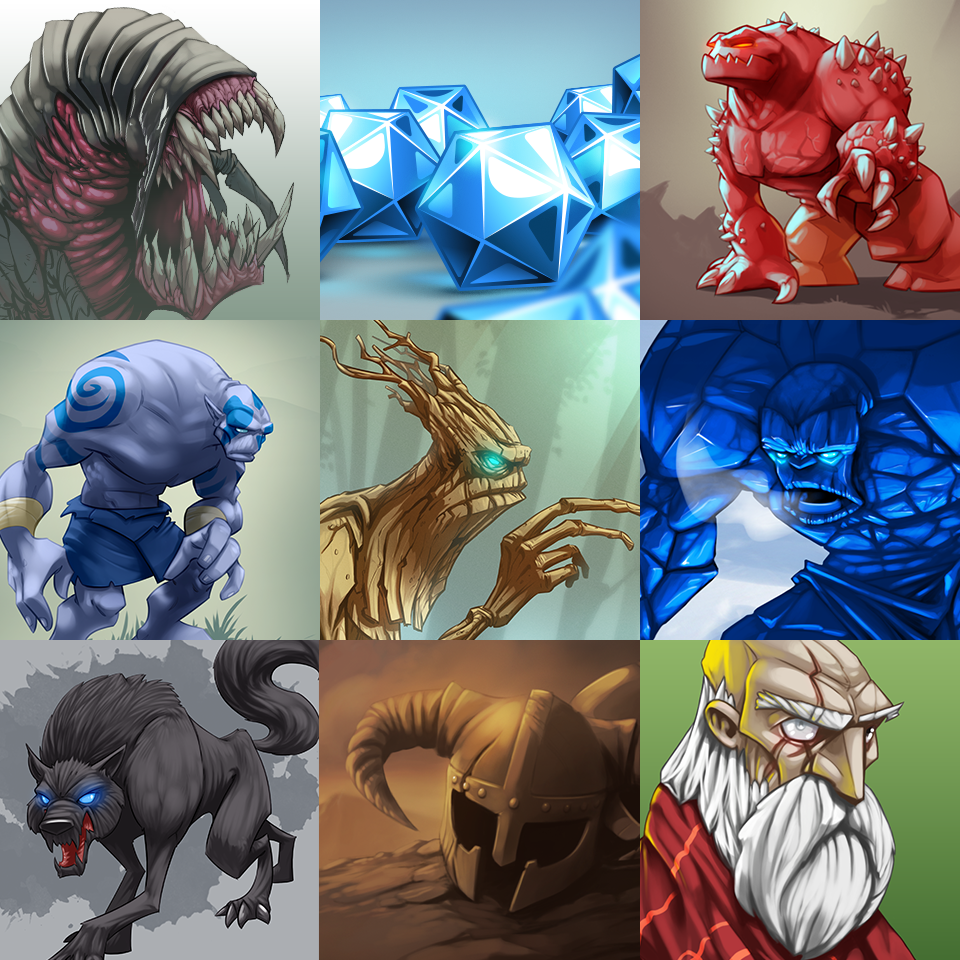 godsrule-collection2.png