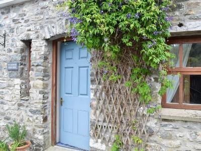 2 HH door.jpg