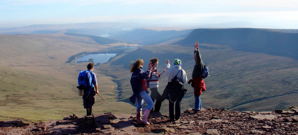 Walking-Group-Brecon-Beacons.jpg