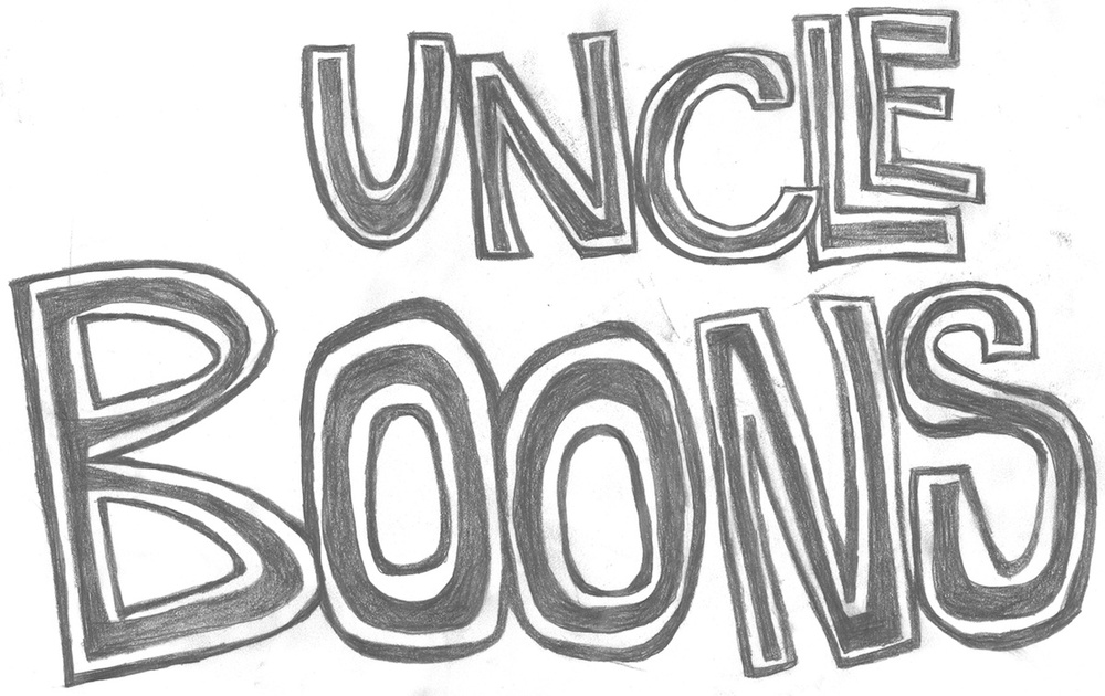 Uncle Boons.jpg