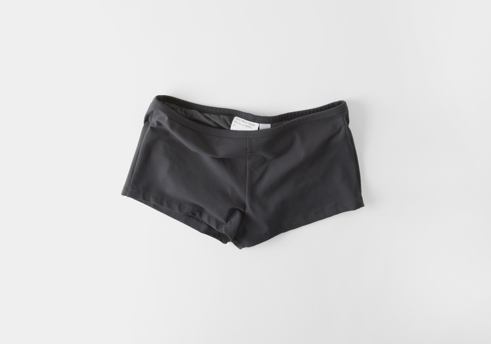 4in.4 stretch square surf trunk .jpeg