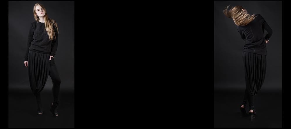 black_comp_02.jpg