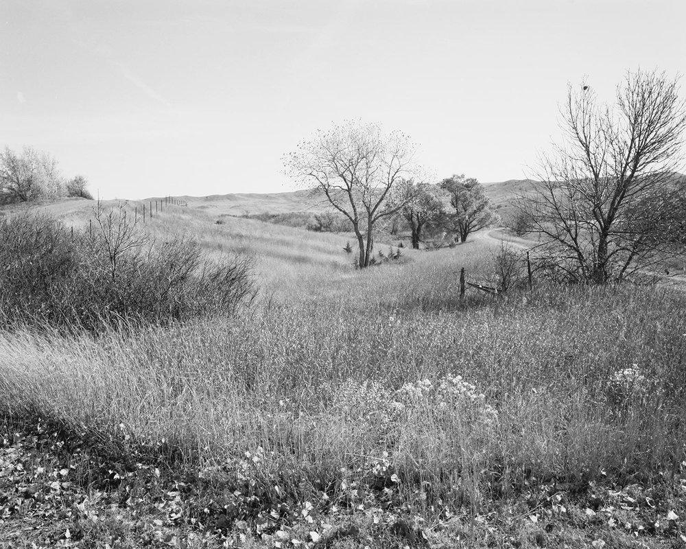 Hughes County, SD (II)