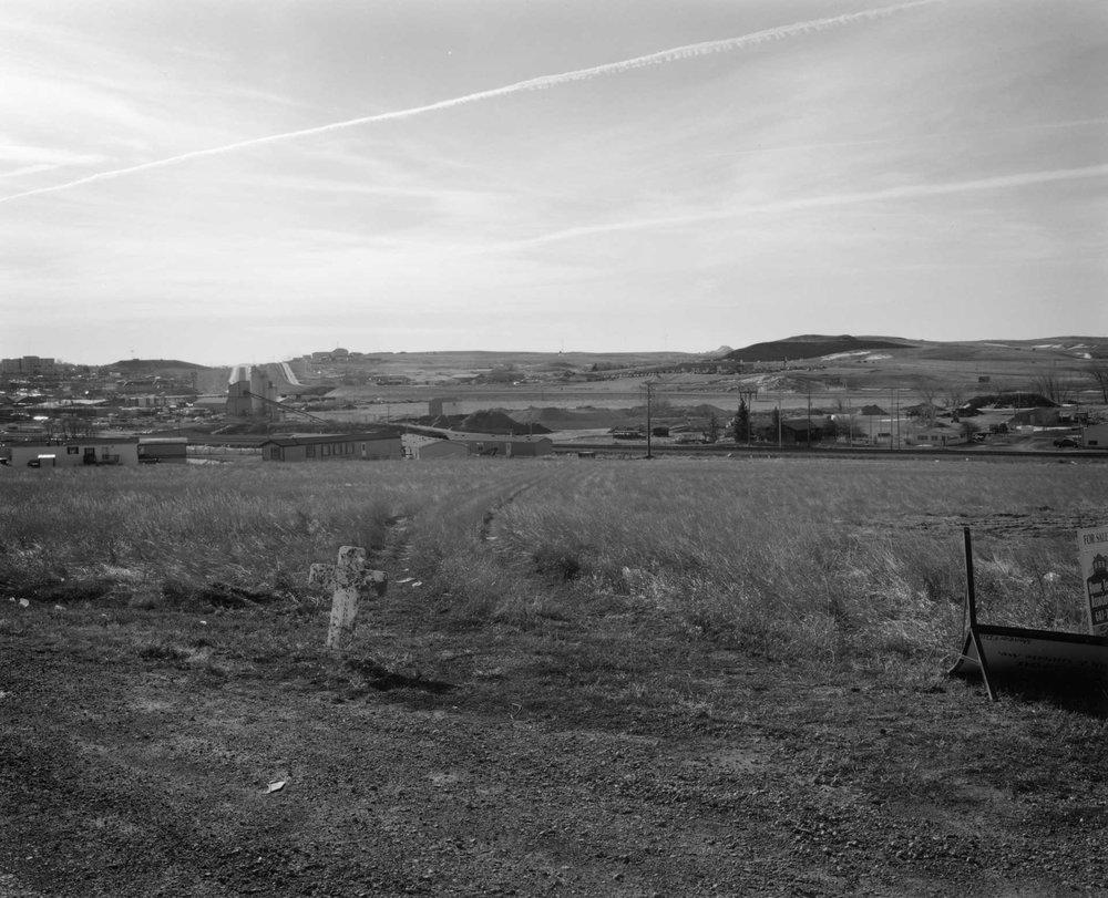 Plains_38.jpg