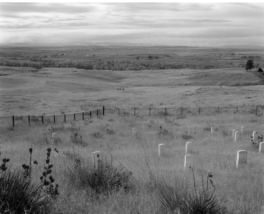 Plains_40.jpg
