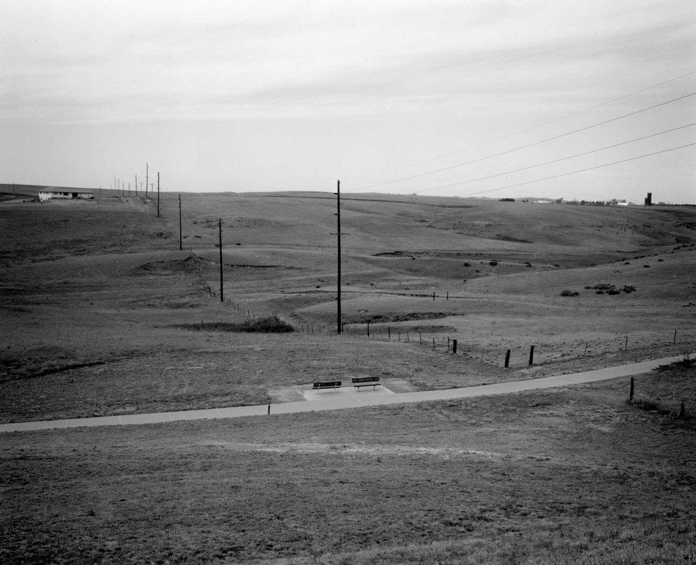 Plains_42.jpg